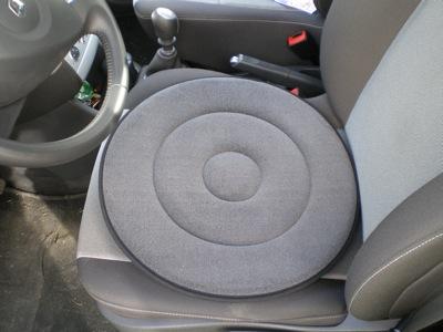 disque pivotant de voiture aide technique m dicale la seyne toulon sanary. Black Bedroom Furniture Sets. Home Design Ideas