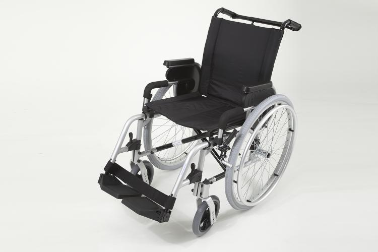 fauteuil roulant leger la seyne toulon six fours. Black Bedroom Furniture Sets. Home Design Ideas